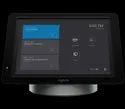 Logitech Smartdock Skype Room Systems