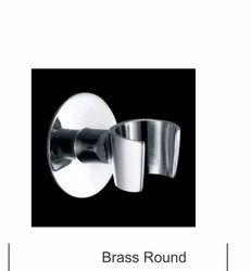 Brass Round Hook