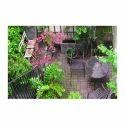 Hpcs Garden Pest Control Services