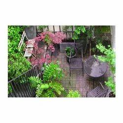 Garden Pest Control Services