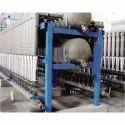 TMZC 900/1000 Centricleaner