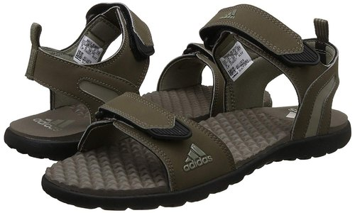 2dcdfd6c019b Adidas Men s Mobe Sandals at Rs 1200  pair