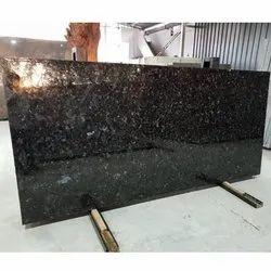 Angola Brown Marble