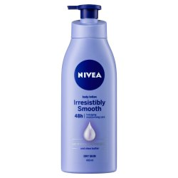 Nivea Body Location, Liquid, Packaging Size: 400 Ml