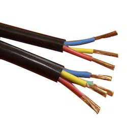 Multicore Armoured Cable