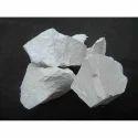 Natural Quick Limestone