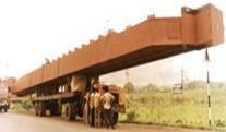 Project Transportation