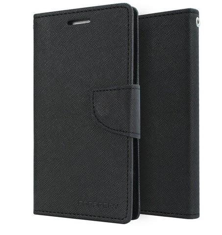 on sale 1086d 0b60f Wallet Flip Cover Case For Samsung Galaxy Core 2 G355h
