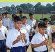 7th Standard Education Service