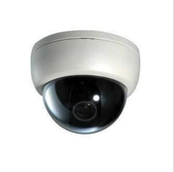 1.3 MP Dome Camera, Max. Camera Resolution: 1920 x 1080