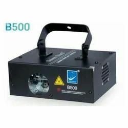 B500 Laser Big Dipper Light
