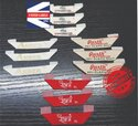 Quality Woven Labels