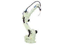 Welding Robot FD-V6L