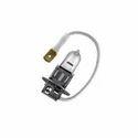 Dental Halogen Lamps 12V 55W H3