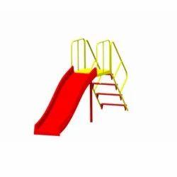 SL 01 Wave Slide