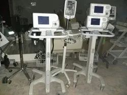 Operation Theater Monitor