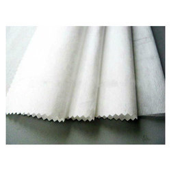 Embroidery Backing Non Woven Fabric