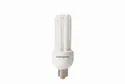 Cromptons CFL DF 3U Light