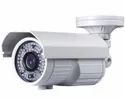 Hikvision Night Vision Hd Cctv Camera, For Outdoor Use