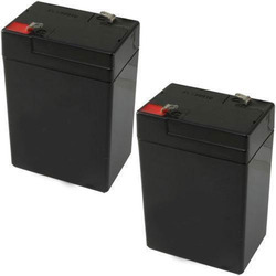 Electric Battery, 220 V