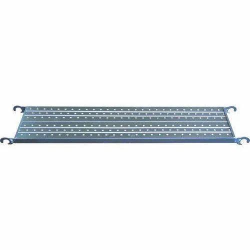 Walkway Plank Khapeda