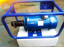 Crompton Electric Vibrator