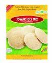 Jowar Idly Mix