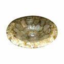 Designer Ceramic Wash Basin