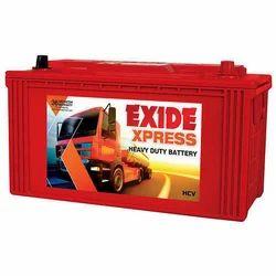 XP1000 Exide Heavy Vehicle Battery