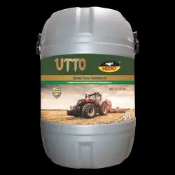 50L Universal Tractor Transmission Oil