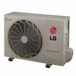 LG Air Conditioner in Hyderabad - Latest Price, Dealers