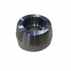 Mild Steel Sockolet