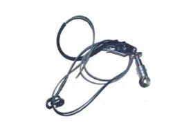 Lashing Cable (3.5 MTR) Ml-17/AT-9700-10-3