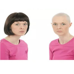 Ladies Chemotherapy Wigs