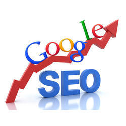 Basic Search Engine Optimization Services