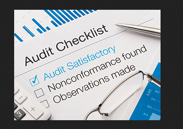 Audit Services in Rama Road, New Delhi | ID: 19319677488