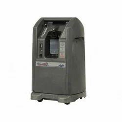 Airsef 10 Liter Intensity Oxygen Machine