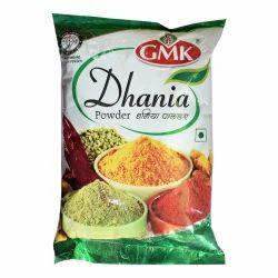 Natural Dhania Powder, For Food
