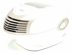 Air Conditioner Heating Unit