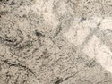 Polished Grey Granite Slab, For Flooring And Countertops, Thickness: 20-25 Mm