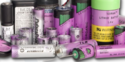 Tadiran Lithium Batteries