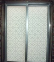 DC FIX Static Glass Films