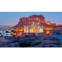 Mehrangarh Fort Holiday Packages