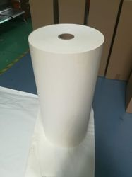Pure Aramid Paper (UL Approved)