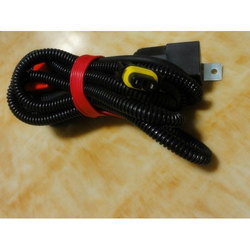 Sumitomo Wiring Harness on kubota wiring, cooper wiring, denso wiring, toyota wiring, ford wiring, massey ferguson wiring, bosch wiring, john deere wiring, delta wiring,
