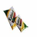 Kabira Pouch Pack Mustard Oil