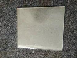 4mm Glass Sheet
