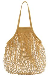 New Macrame Bag
