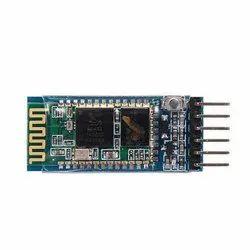 HC05 Bluetooth Transceiver Module