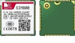NB IOT MODULE - SIM7020 Multi-Band NB-IoT module Wholesaler from Mumbai